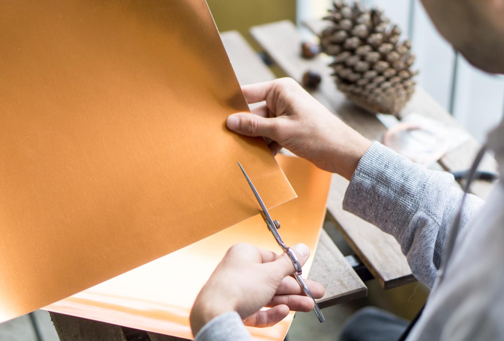 diy-marbre-cuivre-agenda-article-blog-oberthur-lifestyle-papeterie-rennes