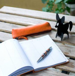 stylo-bille-avantages-article-blog-oberthur-lifestyle-papeterie-ecriture-rennes