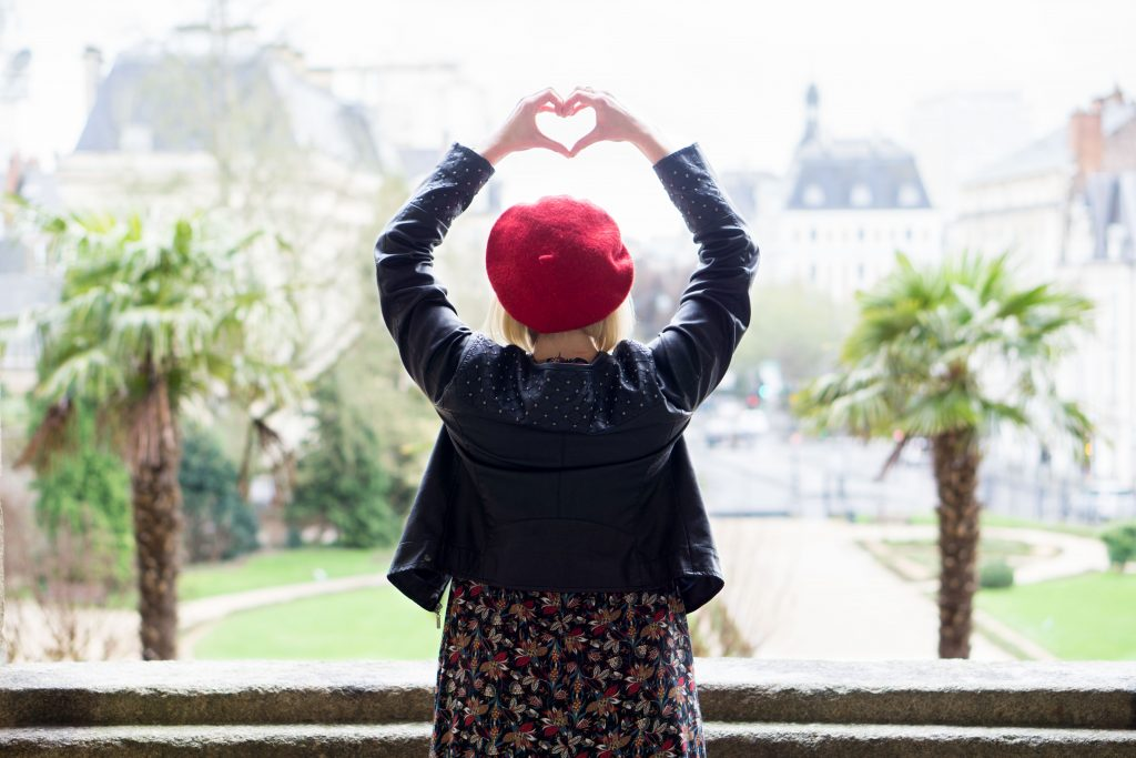 1-saintvalentin-coeur-signe-rennes-photo-couverture-conseils-article-blog-oberthur-lifestyle-papeterie-rennes