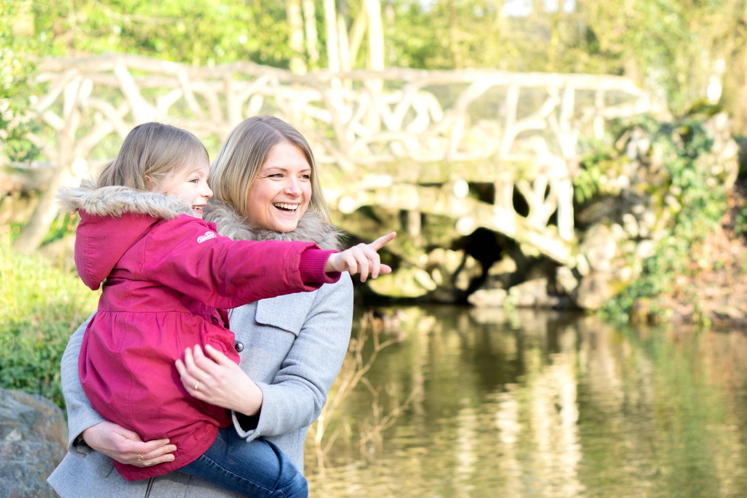 1web-positive-attitude-joie-enfant-parents-parc-conseils-article-blog-oberthur-lifestyle-papeterie-rennes