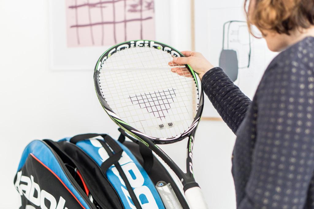 3web-positive-attitude-raquette-tennis-conseils-article-blog-oberthur-lifestyle-papeterie-rennes