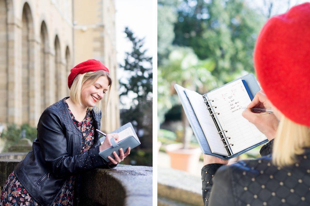3-saintvalentin-agenda-stylo-cadeaux-beretrouge-motdoux-rennes-conseils-article-blog-oberthur-lifestyle-papeterie-rennes
