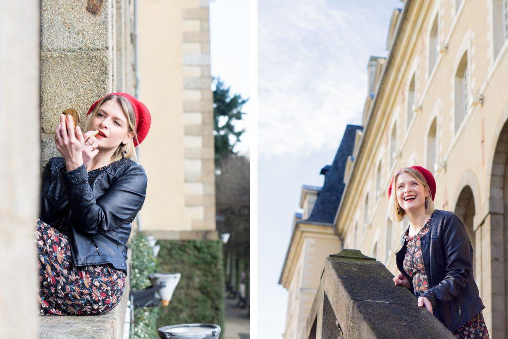 4-saintvalentin-rougealevre-tenue-beretrouge-rennes-conseils-article-blog-oberthur-lifestyle-papeterie-rennes