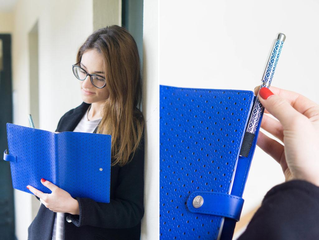 bleuroi-agenda-stylo-article-blog-oberthur-lifestyle-papeterie-rennes