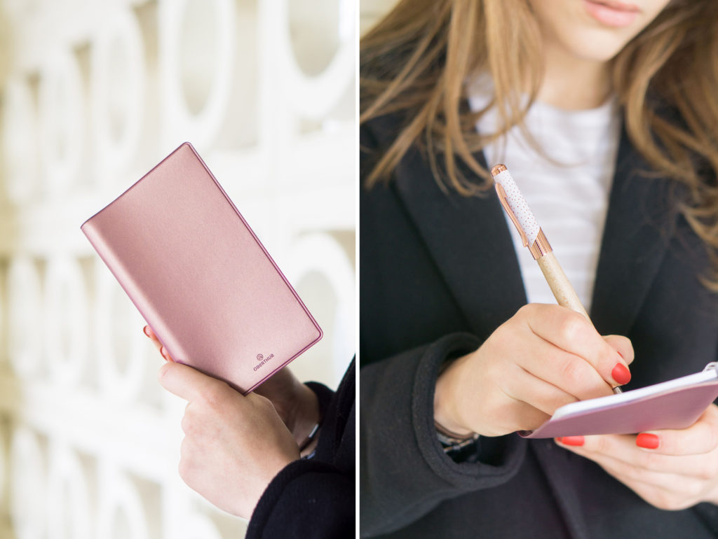 rose-metal-agenda-stylo-article-blog-oberthur-lifestyle-papeterie-rennes