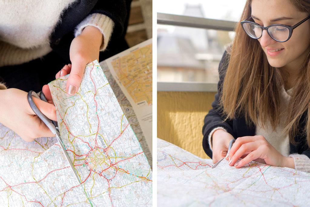 3-decoupe-carte-bretagne-diy-potdecrayon-article-blog-oberthur-lifestyle-papeterie-rennes