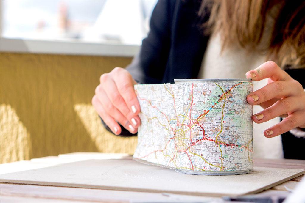 7-carte-bretagne-diy-potdecrayon-article-blog-oberthur-lifestyle-papeterie-rennes