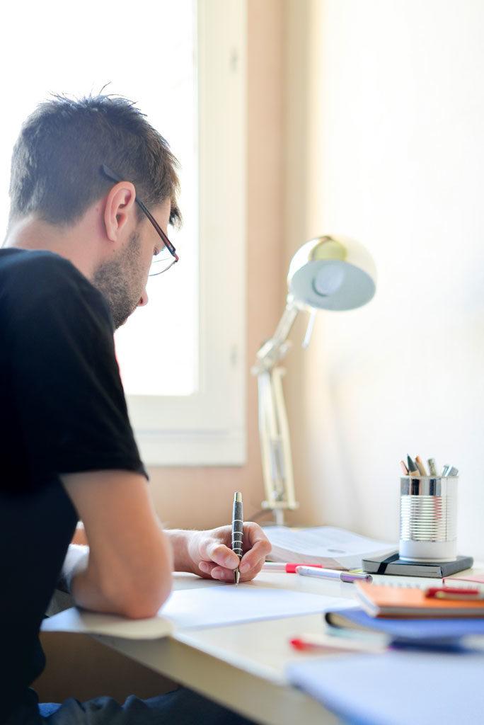 3-conseils-bac-révisions-methodologie-article-blog-oberthur-lifestyle-ecriture-maroquinerie-papeterie-rennes