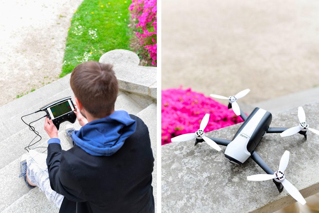 4-conseils-bac-révisions-detente-promenade-drone-parrot-article-blog-oberthur-lifestyle-ecriture-maroquinerie-papeterie-rennes