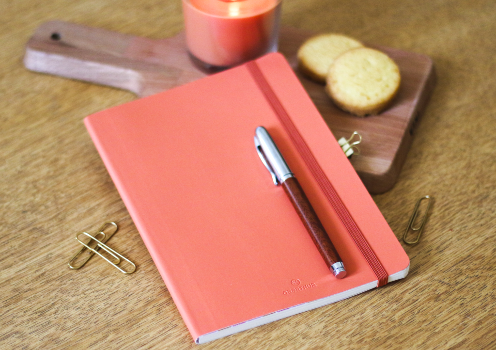 idée-cadeau-Saint-Valentin-pour-elle-carnet-sweet-notebook-papeterie-oberthur