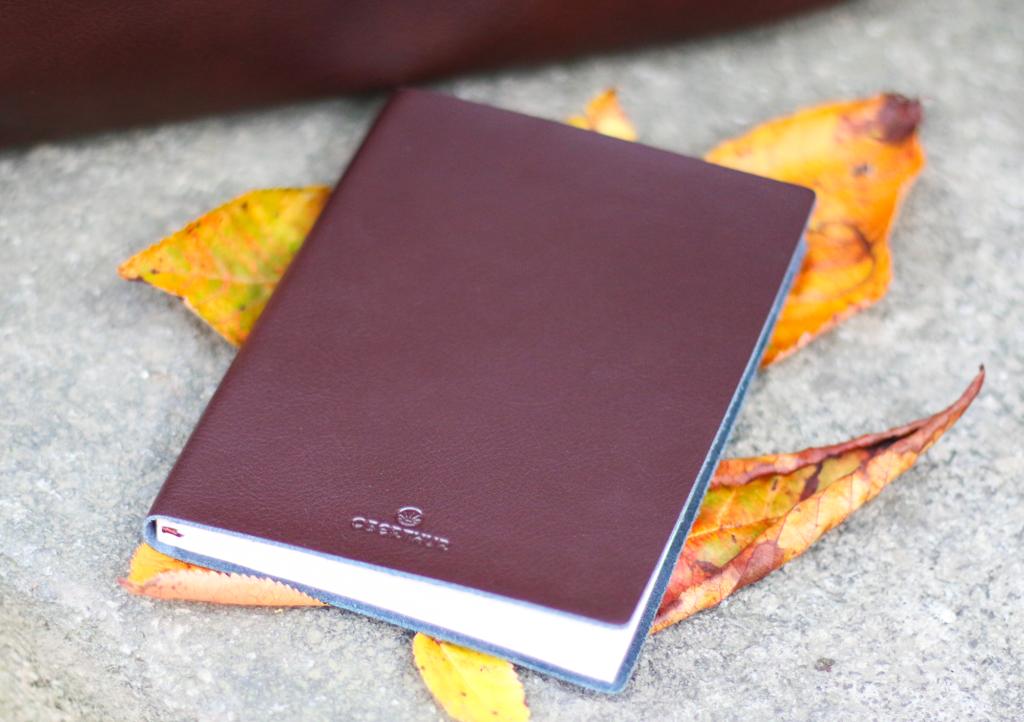 idée-cadeau-Saint-Valentin-pour-lui-carnet-cuir-notebook-papeterie-oberthur