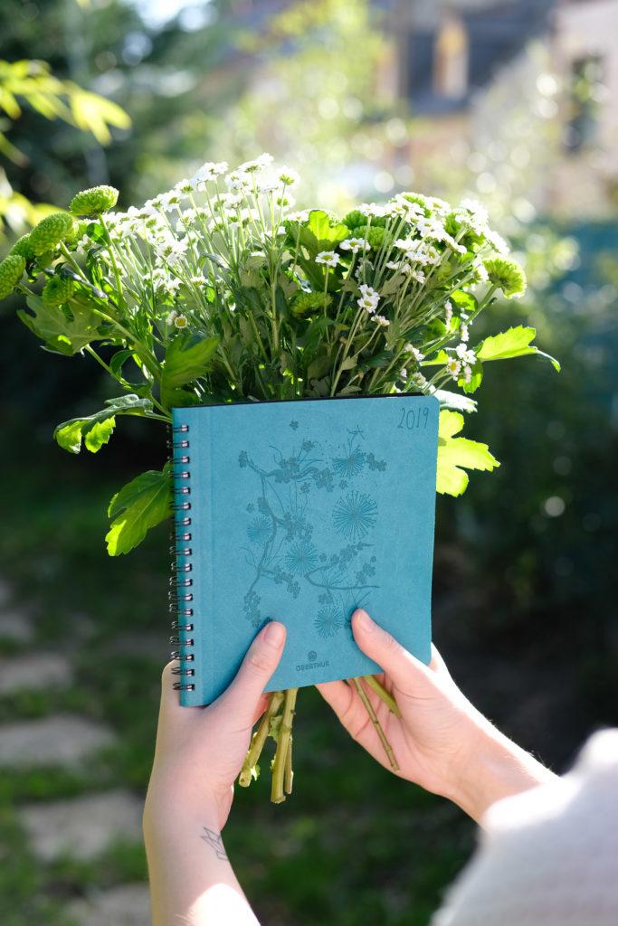 blog-oberthur-papeterie-vert-printemps-agenda-2019