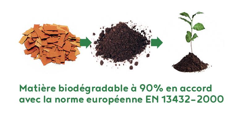 oberthur-printemps-vert-biodegradable-biofriendly