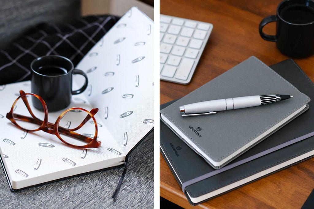 1-blog-oberthur-fete-des-peres-idees-cadeaux-stylos-carnets