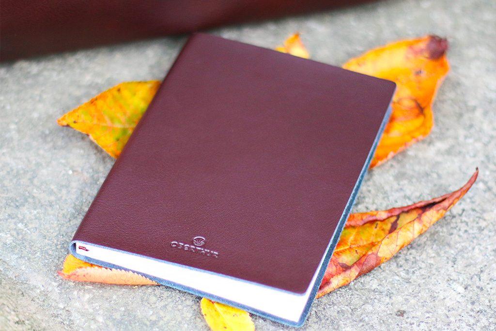2-blog-oberthur-fete-des-Peres-idees-cadeaux-carnet-cuir