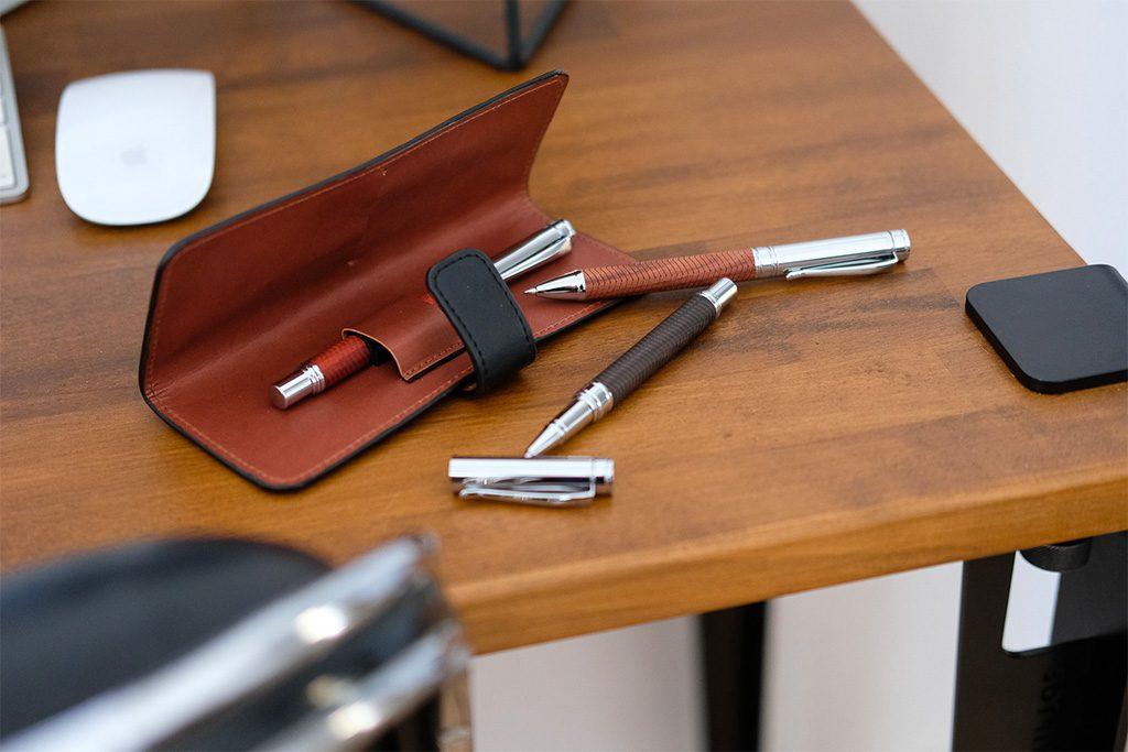 3-blog-oberthur-fete-des-peres-idees-cadeaux-stylos-bois