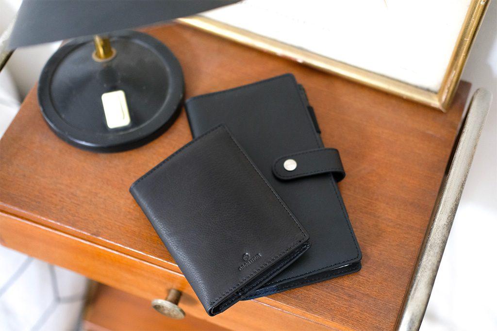 5-blog-oberthur-fete-des-peres-idees-cadeaux-petite-maroquinerie-portefeuille-cuir