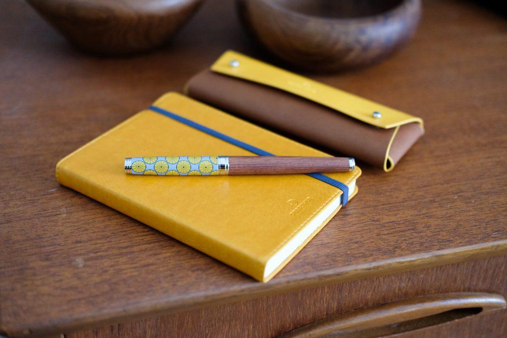 blog-oberthur-fete-des-meres-idees-cadeaux-stylos-carnets