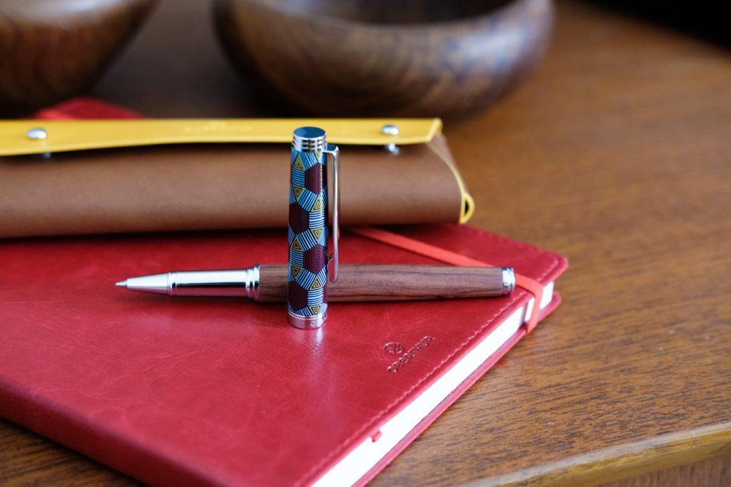 blog-oberthur-fete-des-meres-idees-cadeaux-stylos-carnets-2