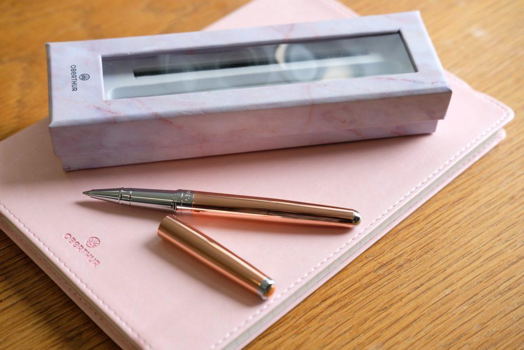 blog-oberthur-fete-des-meres-idees-cadeaux-stylos-carnets-3