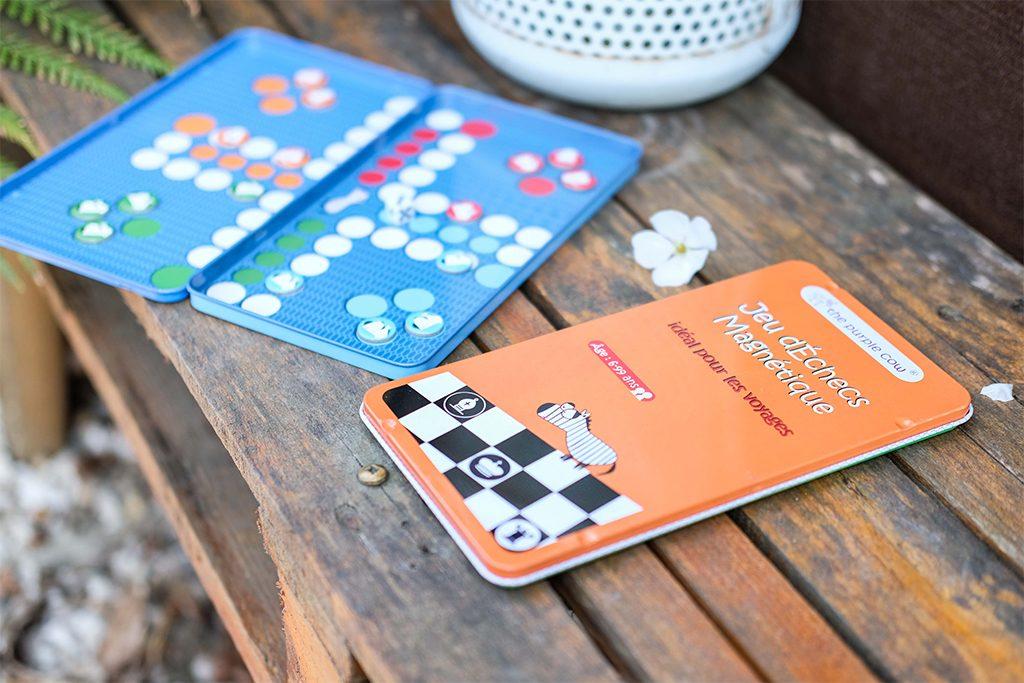 2-blog-oberthur-vacances-scolaires-jeu-jeux-societe-enfant-voyage