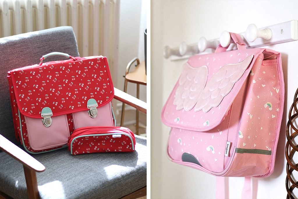 1-blog-oberthur-guide-choix-cartable-rentree-scolaire-maternelle-primaire-rose-fille