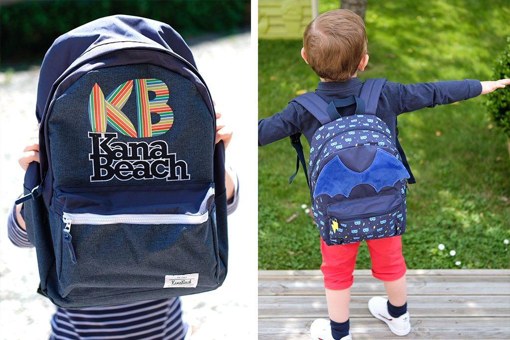 3-blog-oberthur-guide-choix-cartable-rentree-scolaire-sac-a-dos-maternelle-college-lycee-kanabeach