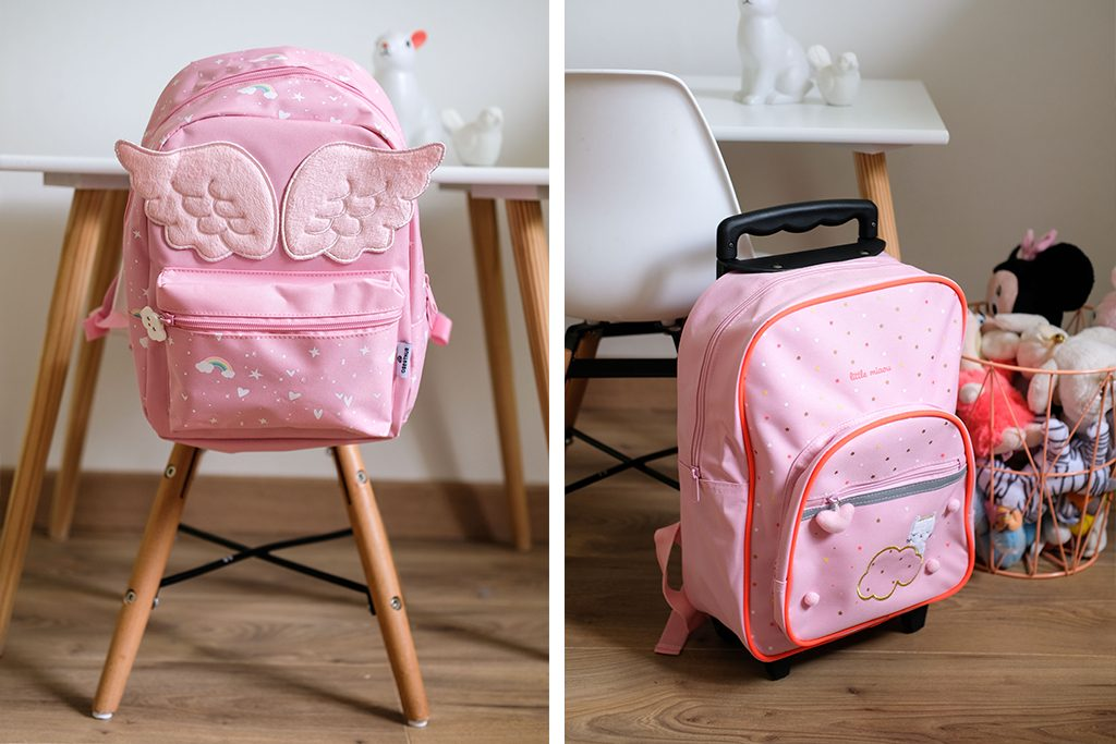 4-blog-oberthur--guide-choix-cartable-rentree-scolaire-sac-a-dos-maternelle-rose-cartable-trolley
