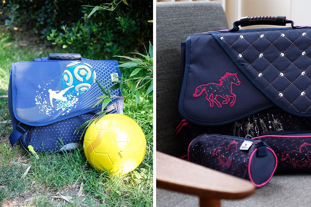 1-blog-oberthur-rentree-scolaire-cartable-primaire-foot-cheval