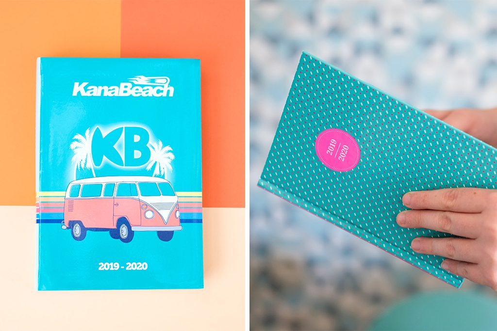 5-blog-oberthur-rentree-scolaire-agenda-college-primaire-vintage-retro-kanabeach-mint