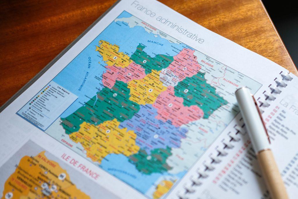 13-grilles-agendas-oberthur-papeterie-2020