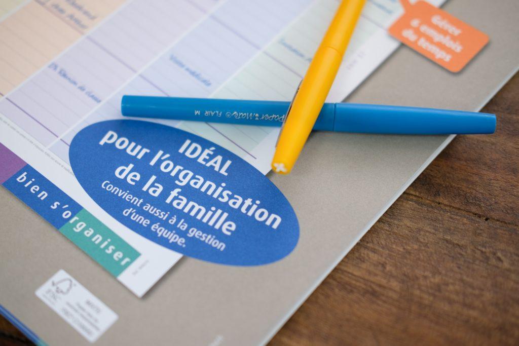 8-planning-famille-oberthur-grille-organisation-2020-papeterie-blog-feuillets-mensuel