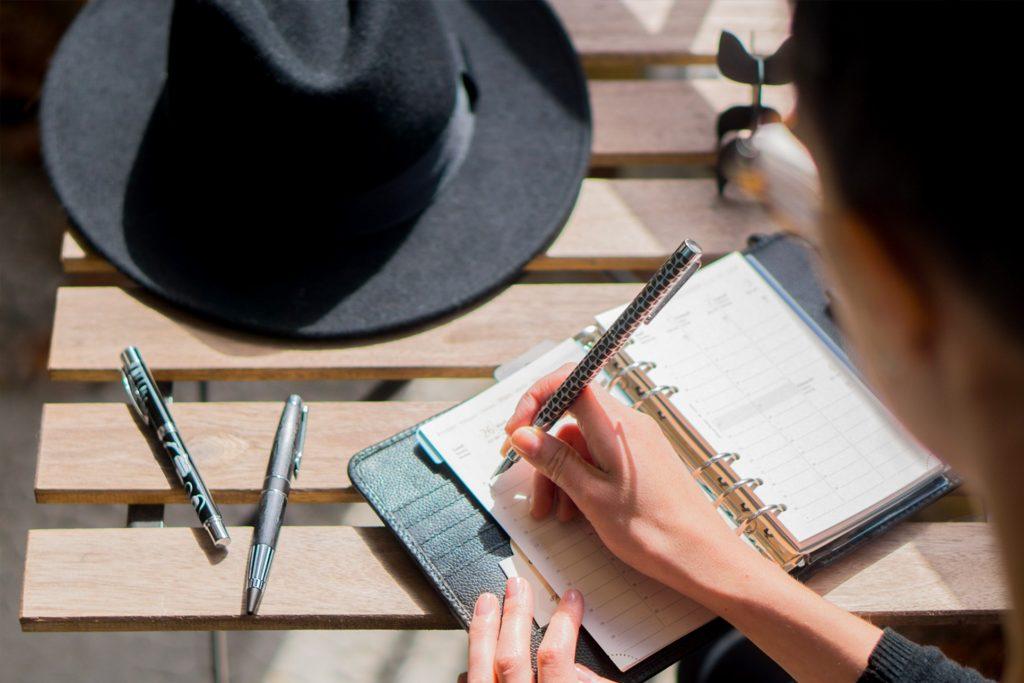 1-blog-oberthur-bonnes-resolutions-2020-agenda-carnet-organisation-planning