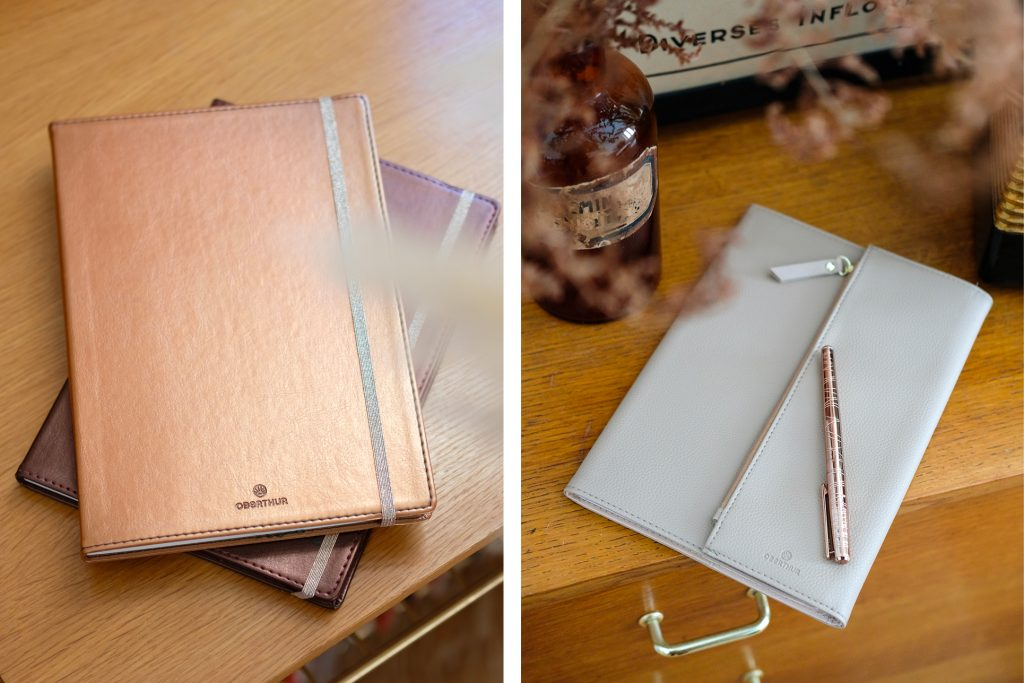 1-blog-oberthur-idees-cadeaux-noel-2019-papeterie-carnet-notebook-agenda-diary