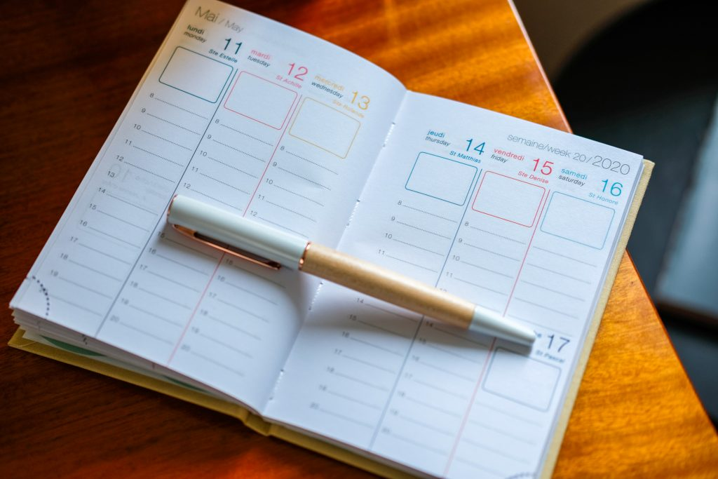3-blog-oberthur-2020-agenda-carnet-organisation-planning
