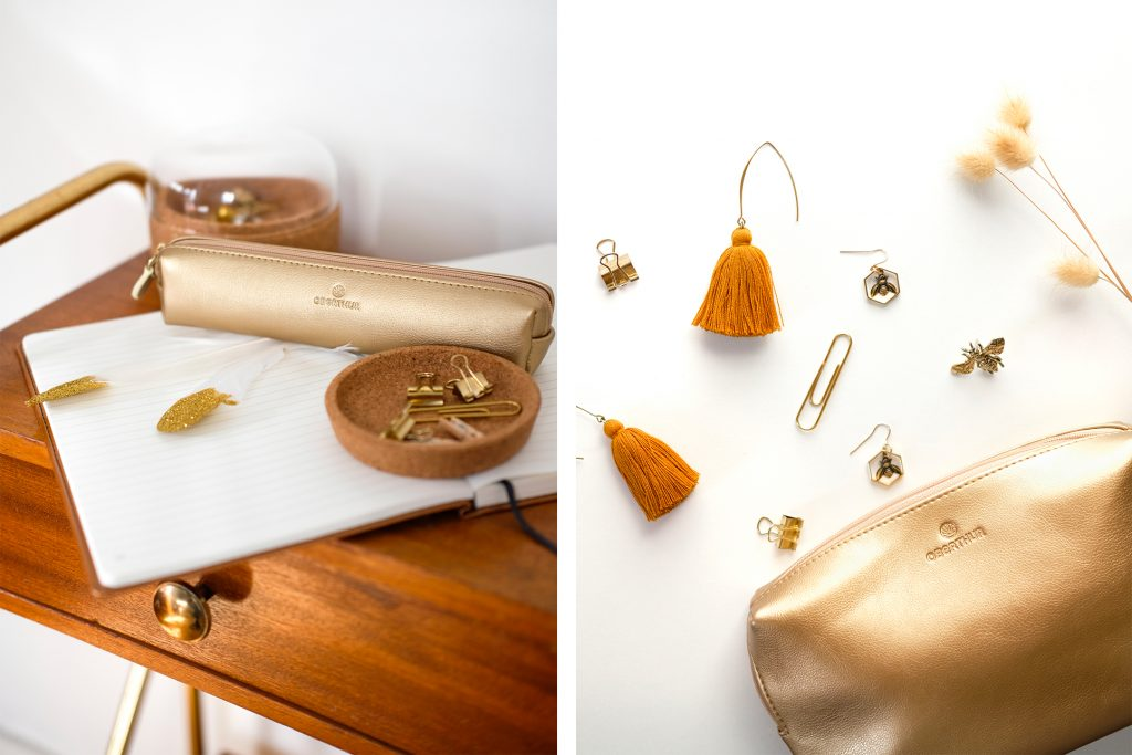 3-blog-oberthur-idees-cadeaux-noel-2019-maroquinerie-trousse-pochette-vanity-or