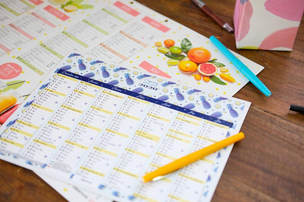 4-blog-oberthur-calendrier-2020-agenda-carnet-organisation-planning