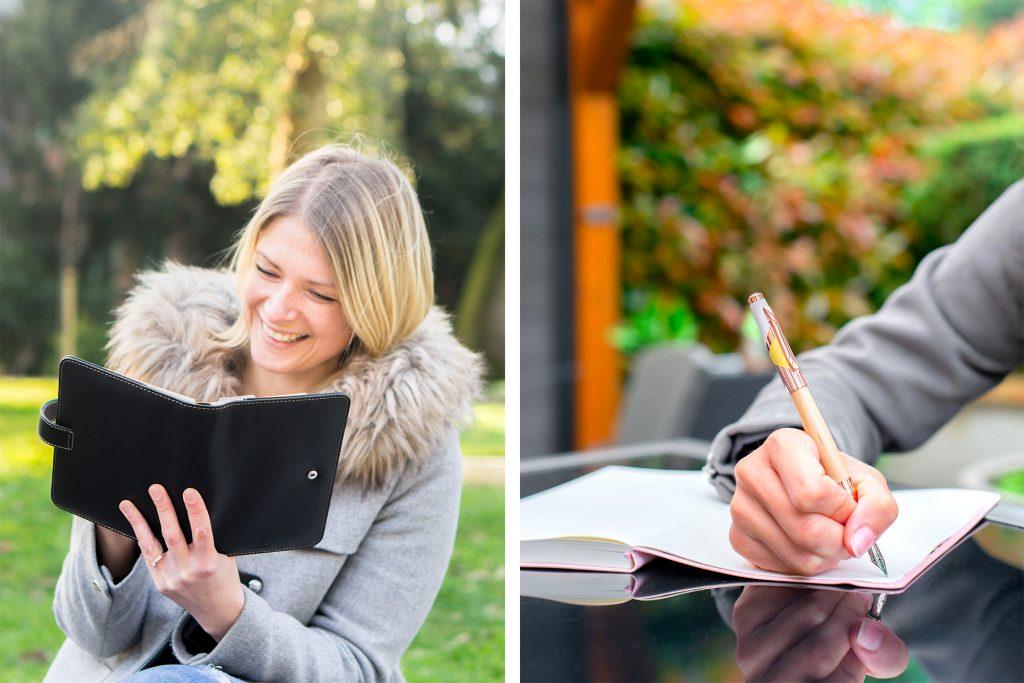 5-blog-oberthur-bonnes-resolutions-2020-agenda-carnet-organisation-planning