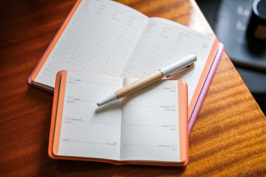 2-blog-oberthur-astuces-agenda-planning-papeterie