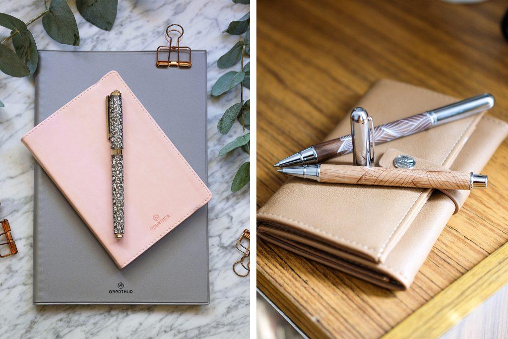 1-blog-oberthur-saint-valentin-idees-cadeaux-pour-elle-ecriture-papeterie-stylo-bois