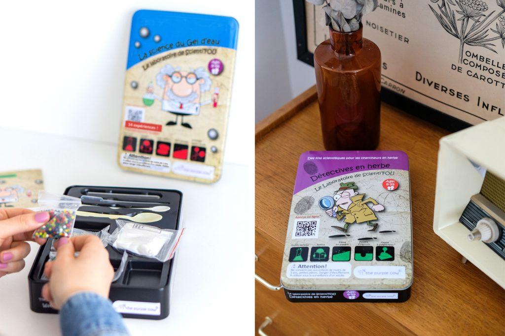 2-blog-oberthur-jeu-jeux-enfant-famille-science-scientifique-experience-kit-vacances-scolaires