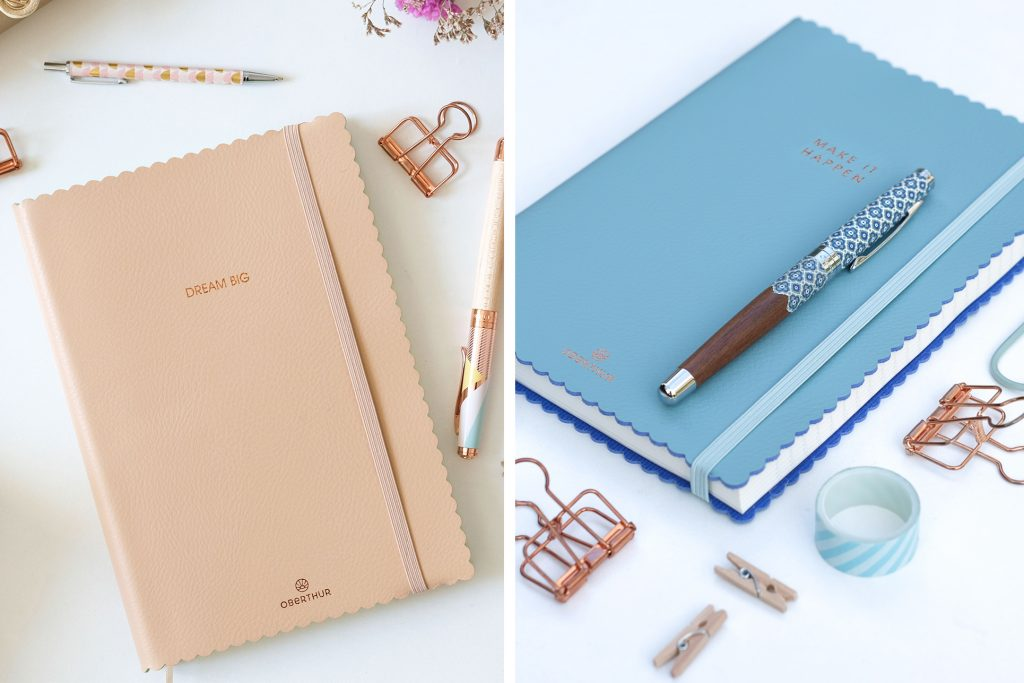2-blog-oberthur-organisation-saint-valentin-idees-cadeaux-pour-elle-papeterie-carnet-notebook