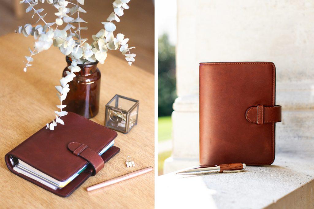 5-blog-oberthur-saint-valentin-idees-cadeaux-pour-lui-organiser-agenda-papeterie-cuir