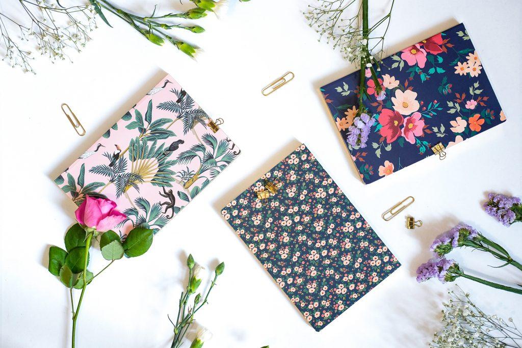 1-blog-oberthur-nouveautes-nouvelle-collection-tendance-floral-fleurs-carnet-notebook-papeterie