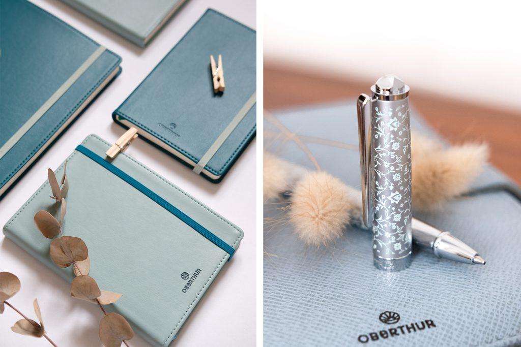 2-blog-oberthur-nouveautes-nouvelle-collection-tendance-mineral-chic-ecriture-carnet-notebook-papeterie