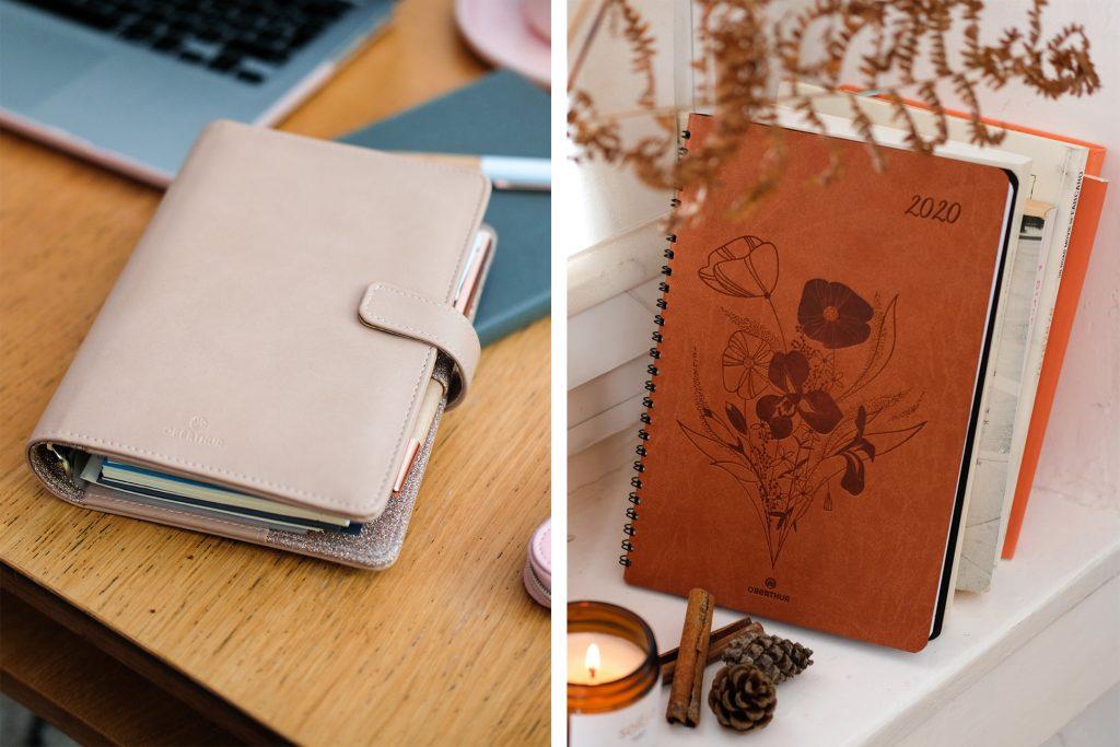 3-blog-oberthur-papier-agenda-diary-organisation