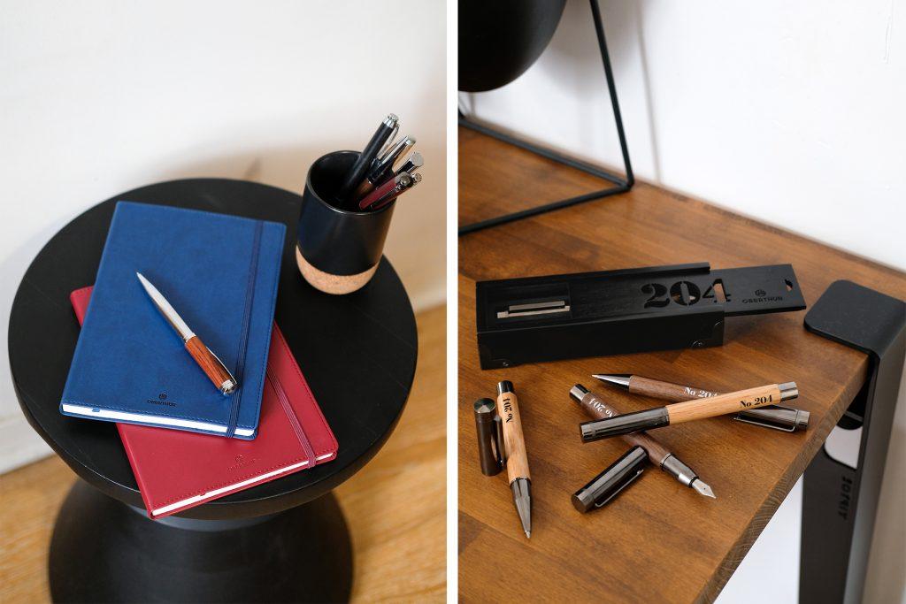 4-blog-oberthur-nouveautes-nouvelle-collection-tendance-vintage-industriel-ecriture-carnet-notebook-papeterie