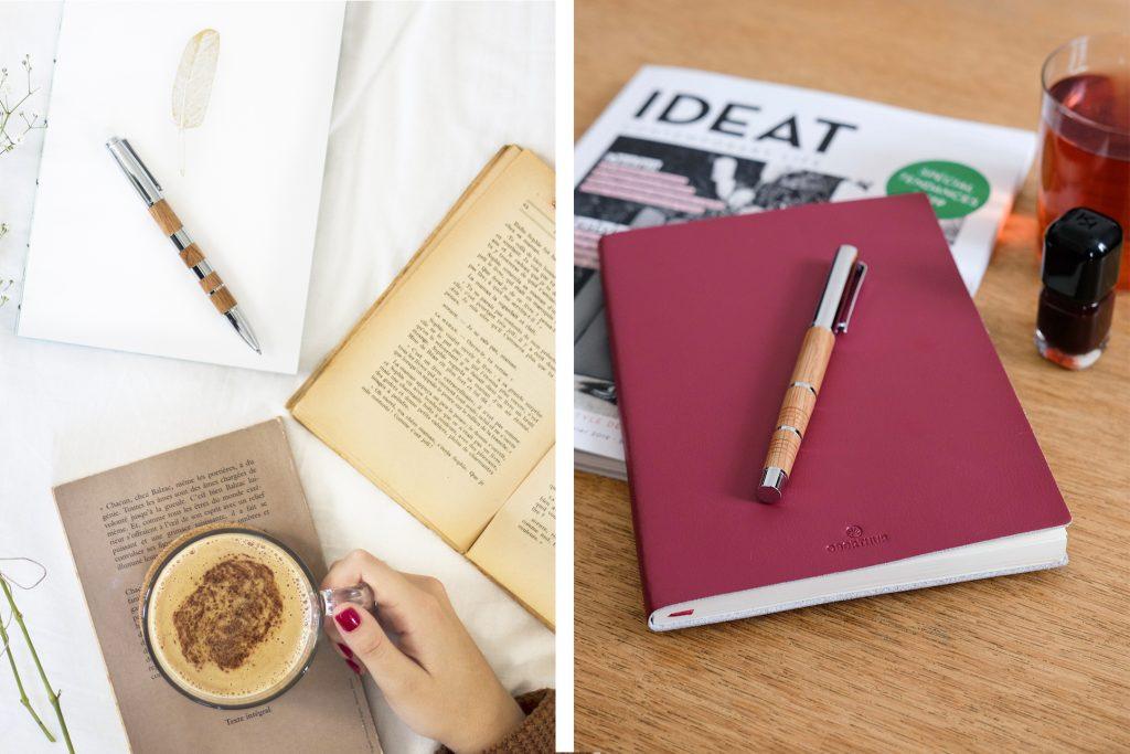 6-blog-oberthur-papier-digital-detox-lecture-livre-book