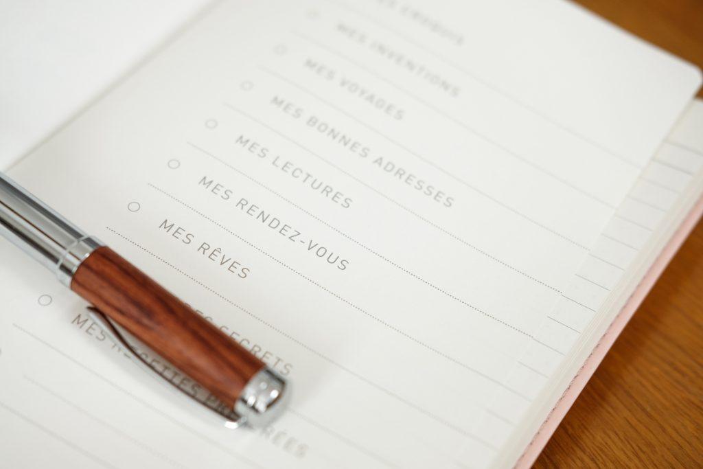 7-blog-oberthur-digital-detox-lecture-carnet-notebook