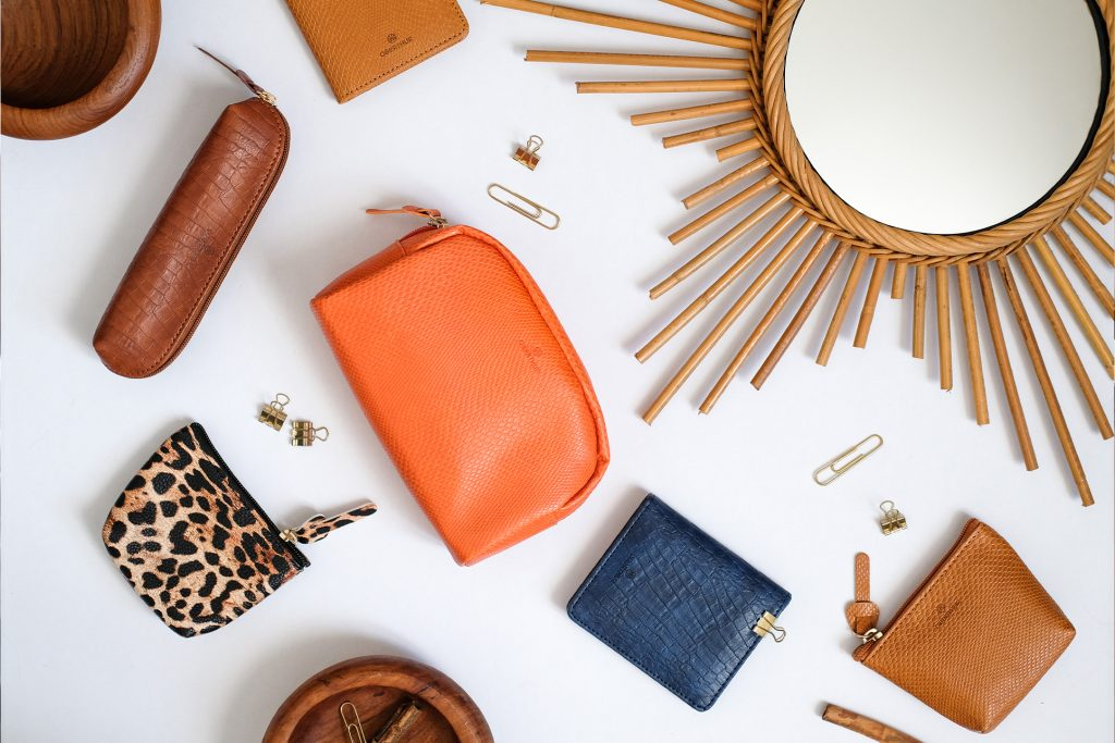 1-blog-oberthur-nouvelle-collection-savane-petite-maroquinerie-femme-accessoires-tendance-leopard-lezard-croco